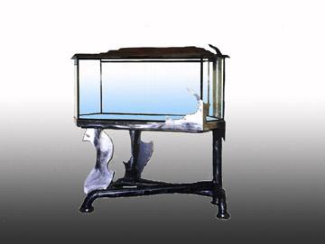 Neue seite 1 for Aquarium katalog